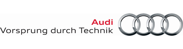 Audi Vorsprung durch Technik